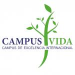 Campus Vida