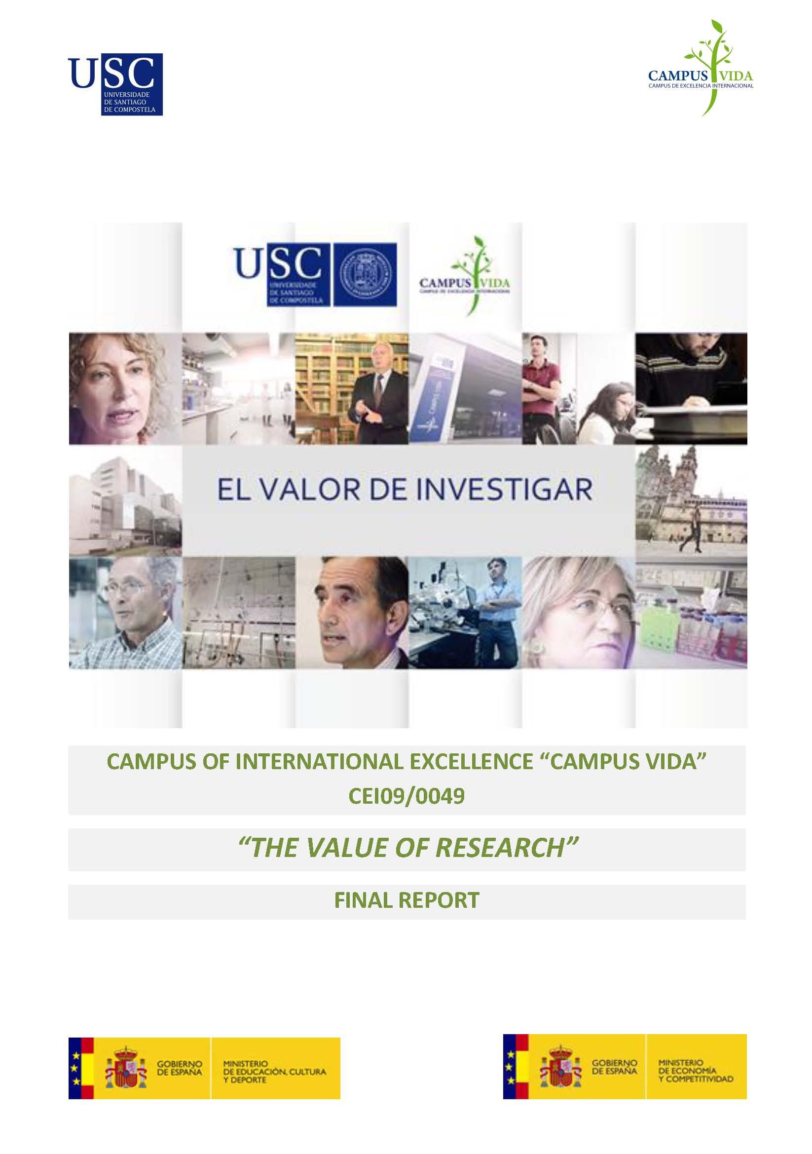 Páginas desdeCampus Vida - Final Report